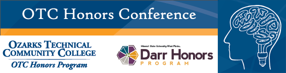 Honors_Conference_Header.PNG