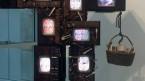 Tv_man