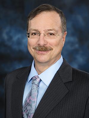 George Gibeau