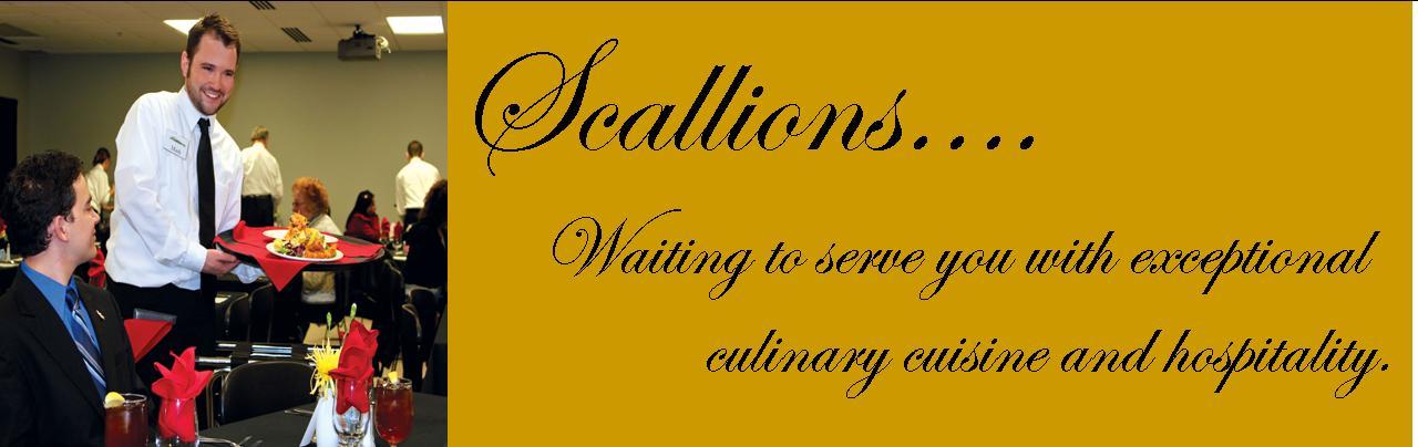 scallions_banner