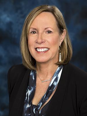 Debbie Stinnett Spring 2016