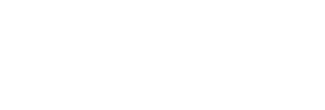 OTC Dental Programs