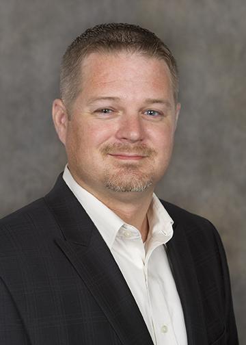 Todd Yerby Fa 2012-academics-otc