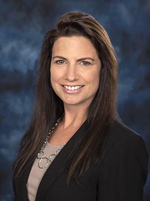 Julie Coltharp Su18-academics-otc