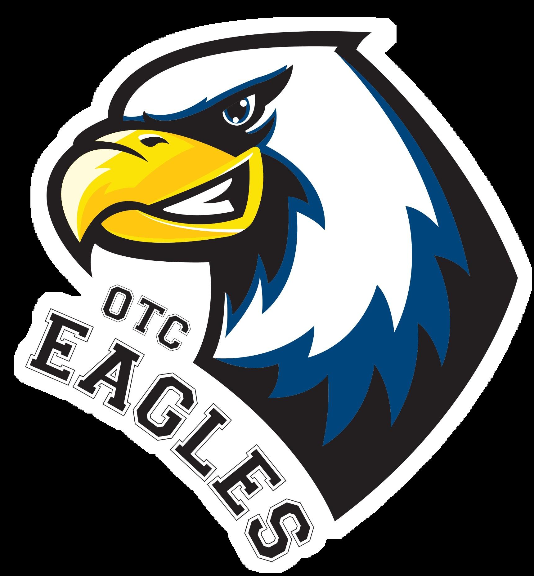 OTC Eagle