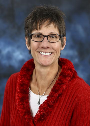 Angela McChesney 01-09-15