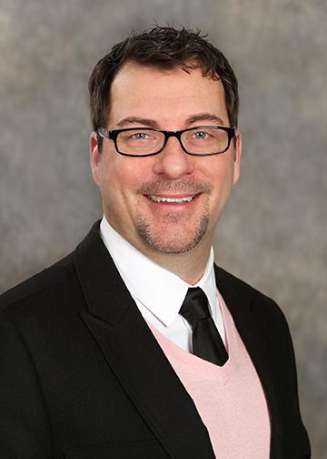 Steve Fritts 02-12-13