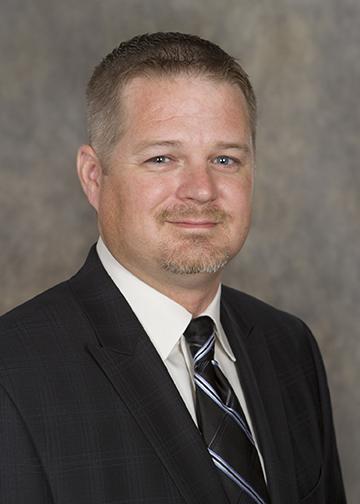 Todd Yerby Fa 2012