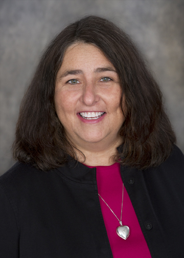 Donna Graham 2012