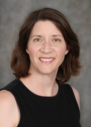 Jane Cowden 2012