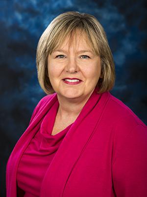 Linda Caldwell Sp18