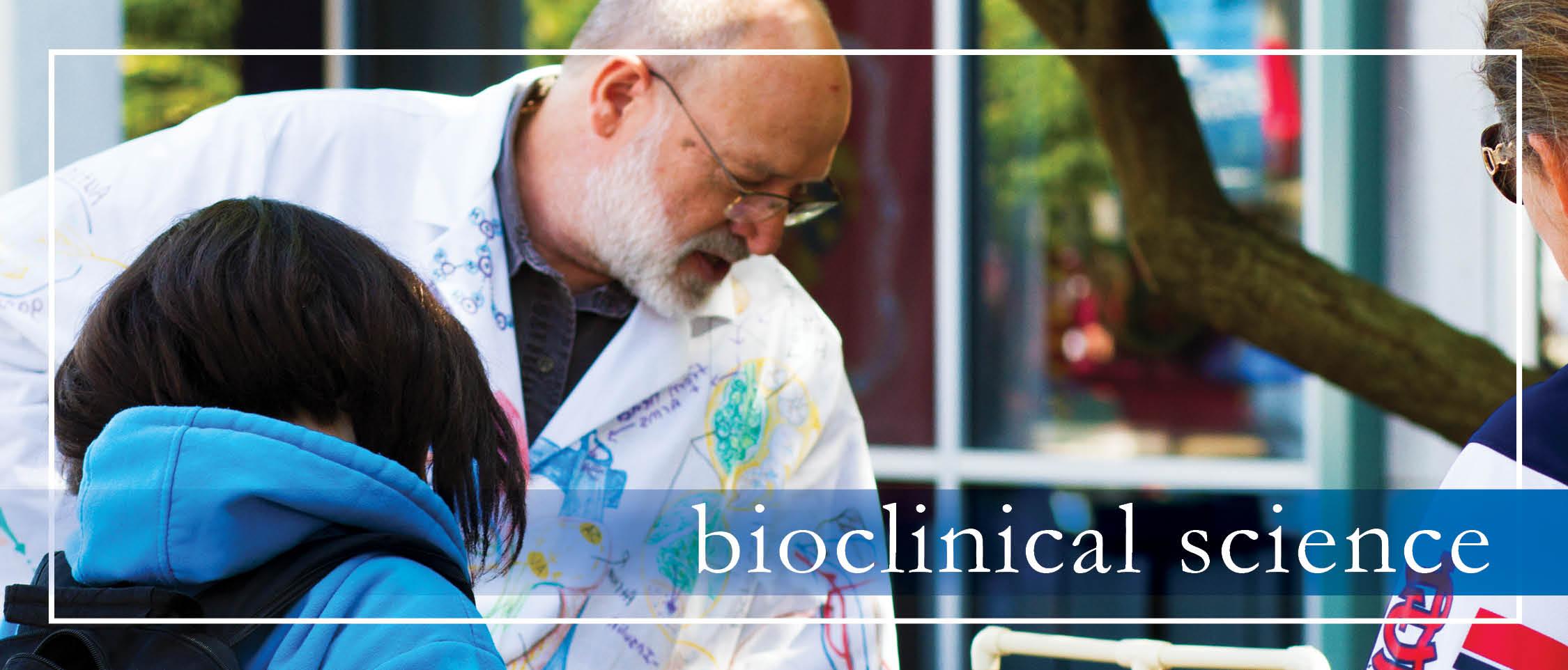 Bioclinical Head Banner