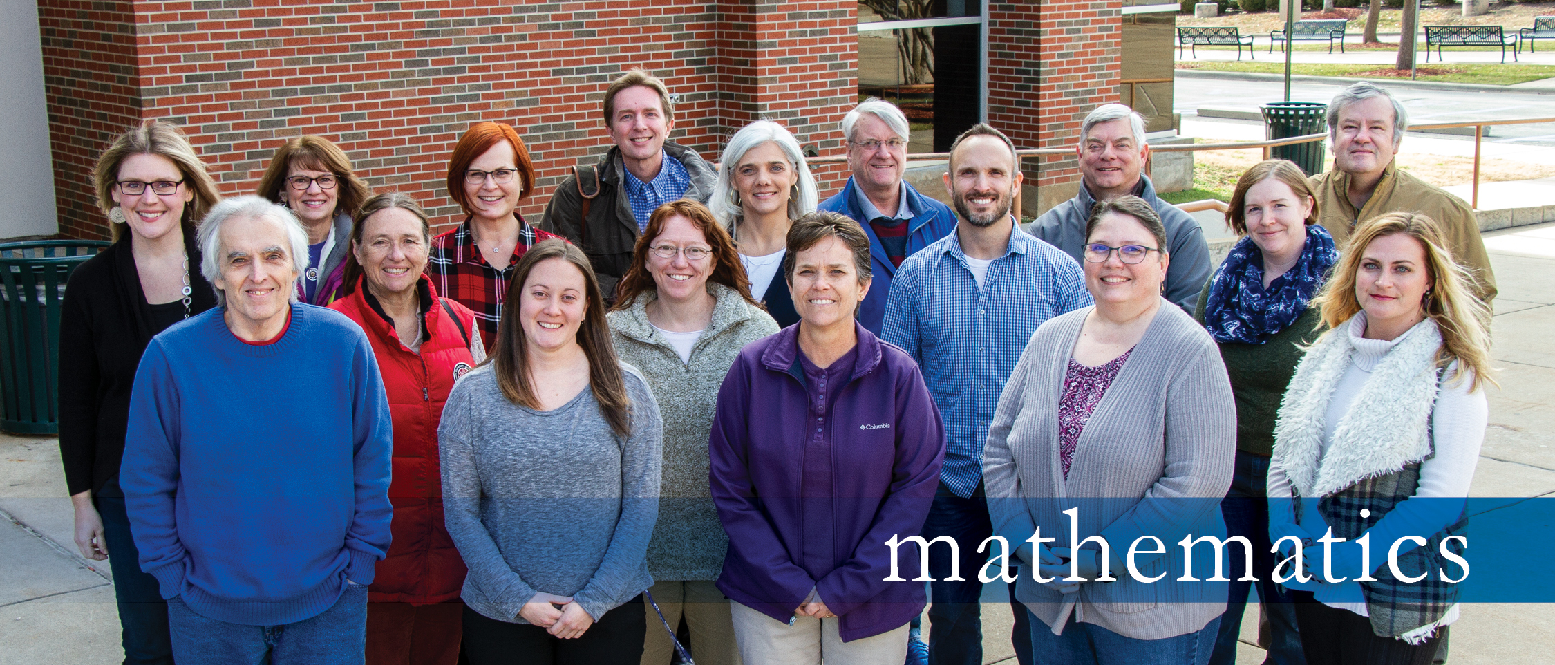 Math Sp18 Banner