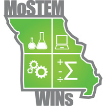 MoSTEMWINs-logo_217x217_optimized.jpg