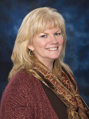 Linda Whipple OTC WEB