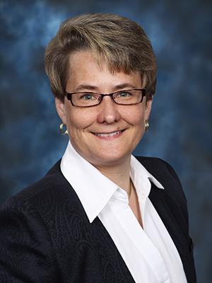 Cindy Stephens Spring 2016