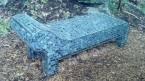 Coal_bench