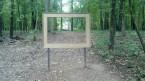Frame Rdax 800x451