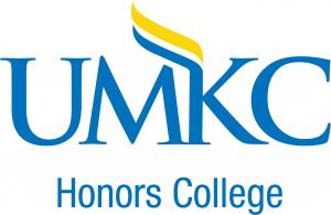 UMKC_HC_Logo_Stacked PNG