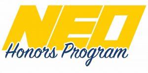 NEO A&M Logo