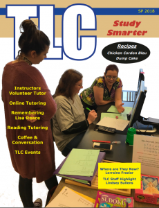 Front page image sp18