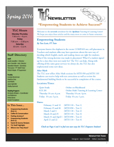 front page image sp16
