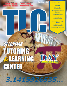 sp19 newsletter front page image