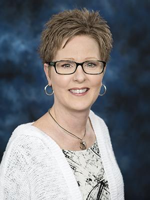 Sara Bruffey