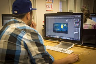 Contact Us Otc Graphic Design