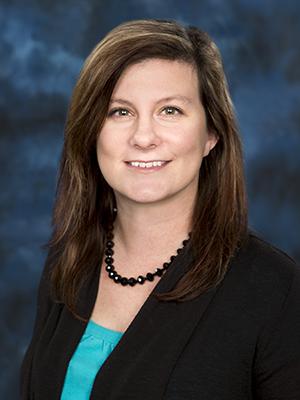 Dana Price