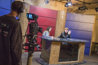 Springfield, Missouri Electronic Media Degree Programs
