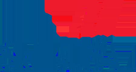skills-usa-logo