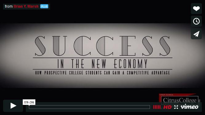 success_video_thumbnail