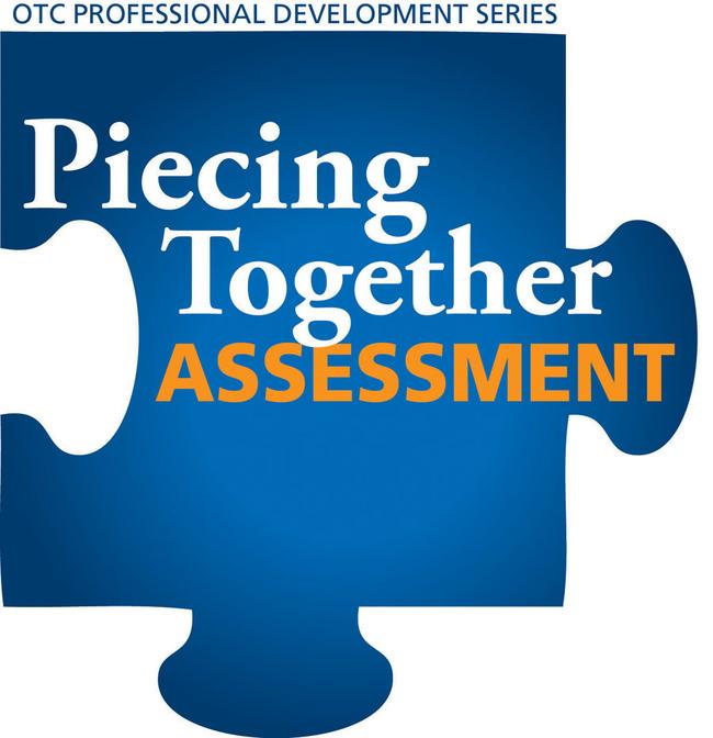 AssessmentSeries_logo_rdax_650x672