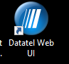 Datatel Icon