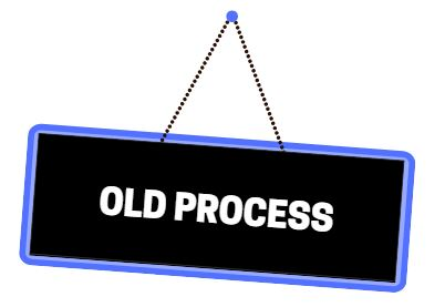 Summary of Process Changes with ProctorU Auto- Faculty - OTC