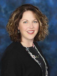 Maggie Shelton image
