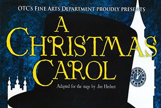 A Christmas Carol 2013 Thumbnail