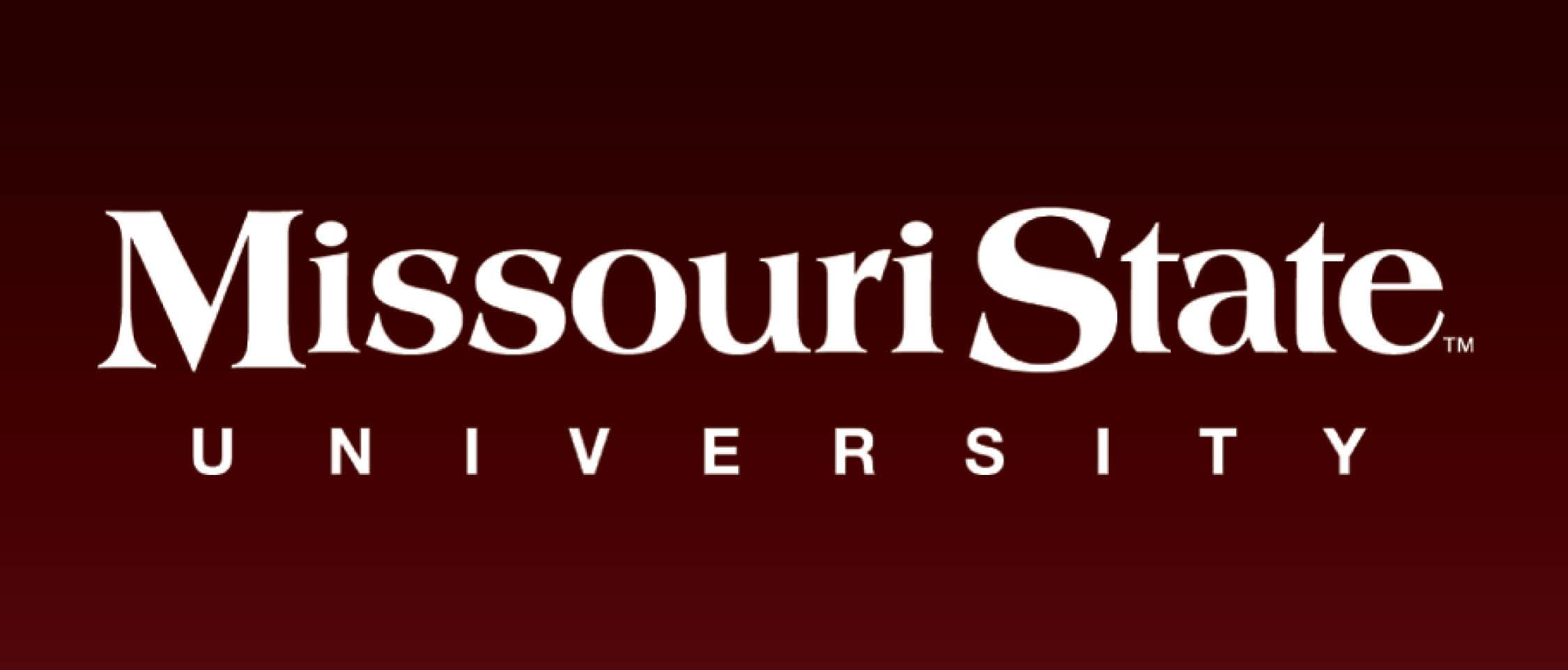 MSU Banner Web