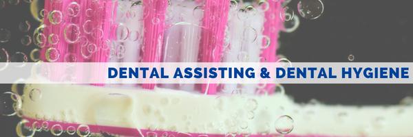 Databases for Dental Programs