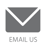 Email us at libraryref@otc.edu