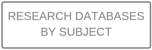 Find Research Database By Subject
