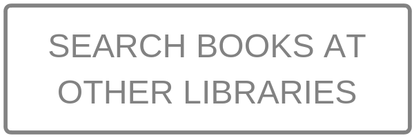 Search for Books at Other Libraries