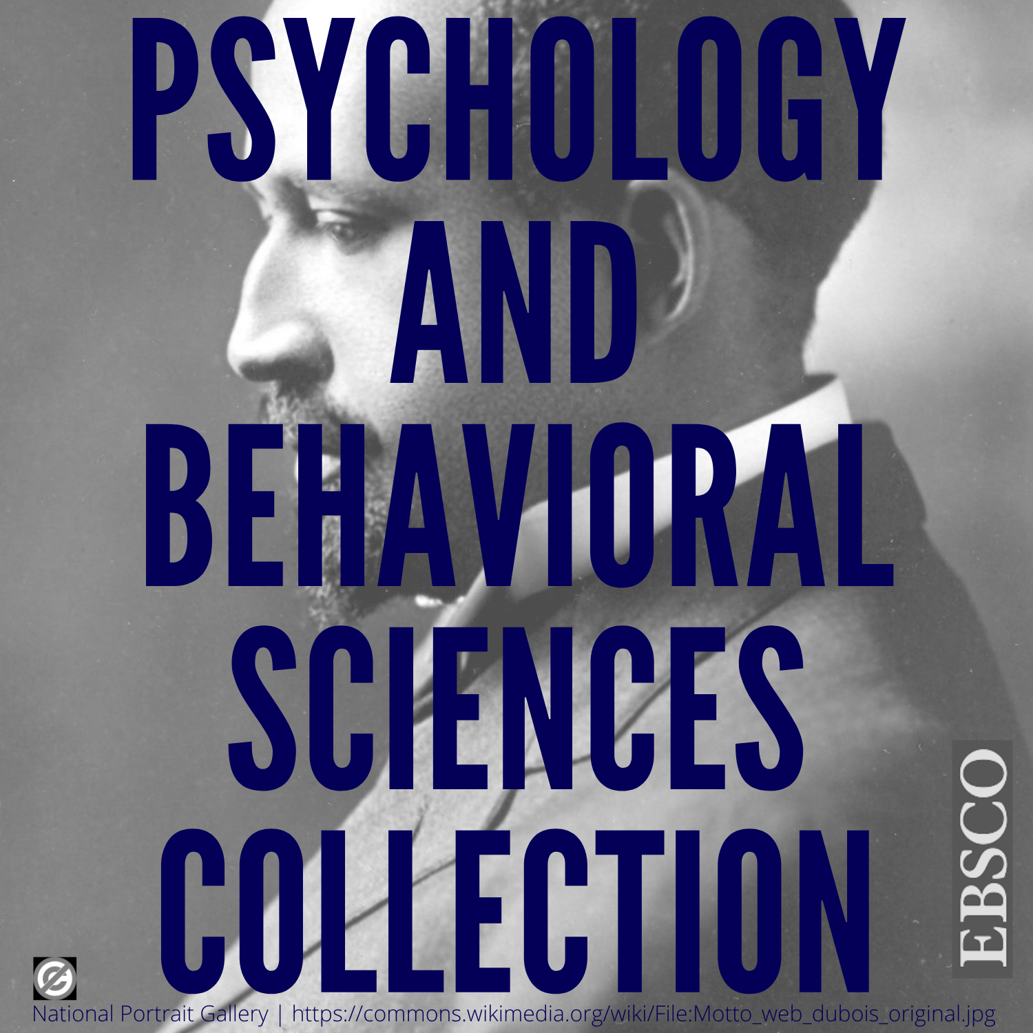 Psychology and Behavioral Science Collection link