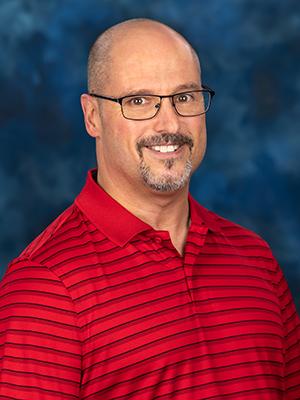 Russ Murphy