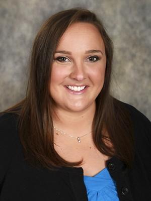 Sara Hough Respiratory Therapy SU14