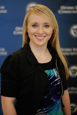 Kristen Bilyew