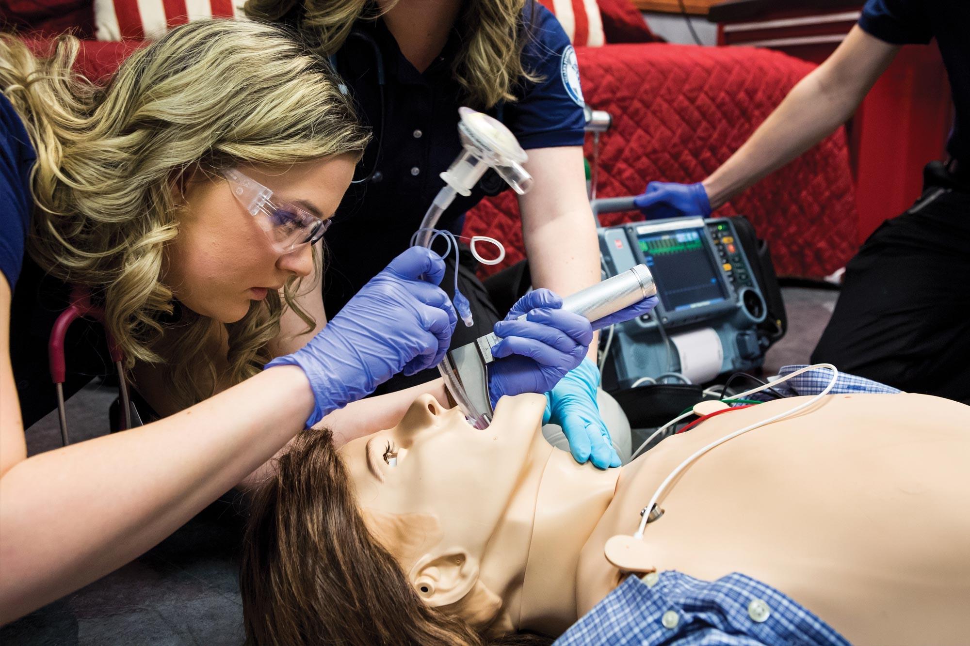 EMS Photo 4